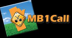 MB1Call
