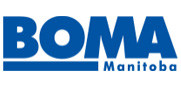 BOMA Manitoba