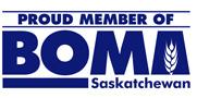 BOMA Saskatchewan