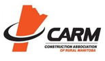 Construction Association of Rural Manitoba