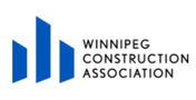 Winnipeg Construction Association